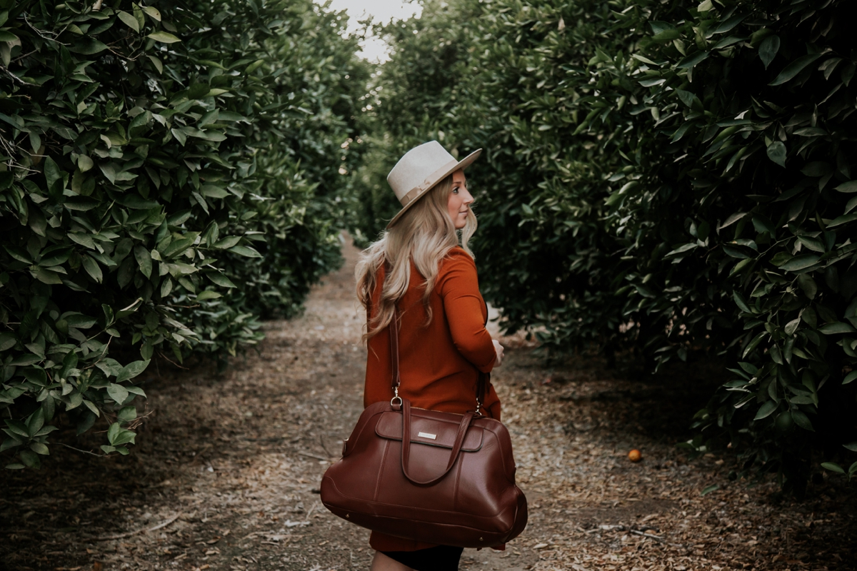 Kandis_Marino_Photography_Lifestyle_Lily_Jade_Mom_Blogger_Diaper_Bag_Weekender_Bag_0034.jpg