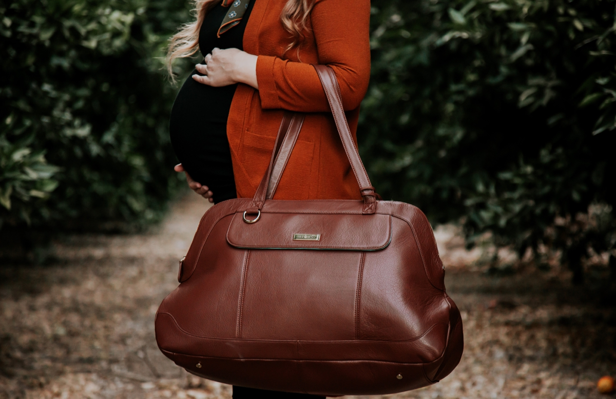 Kandis_Marino_Photography_Lifestyle_Lily_Jade_Mom_Blogger_Diaper_Bag_Weekender_Bag_0021.jpg