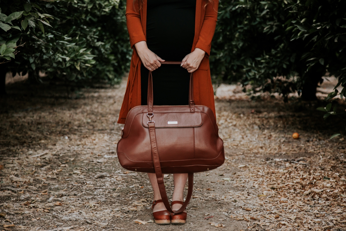 Kandis_Marino_Photography_Lifestyle_Lily_Jade_Mom_Blogger_Diaper_Bag_Weekender_Bag_0028.jpg