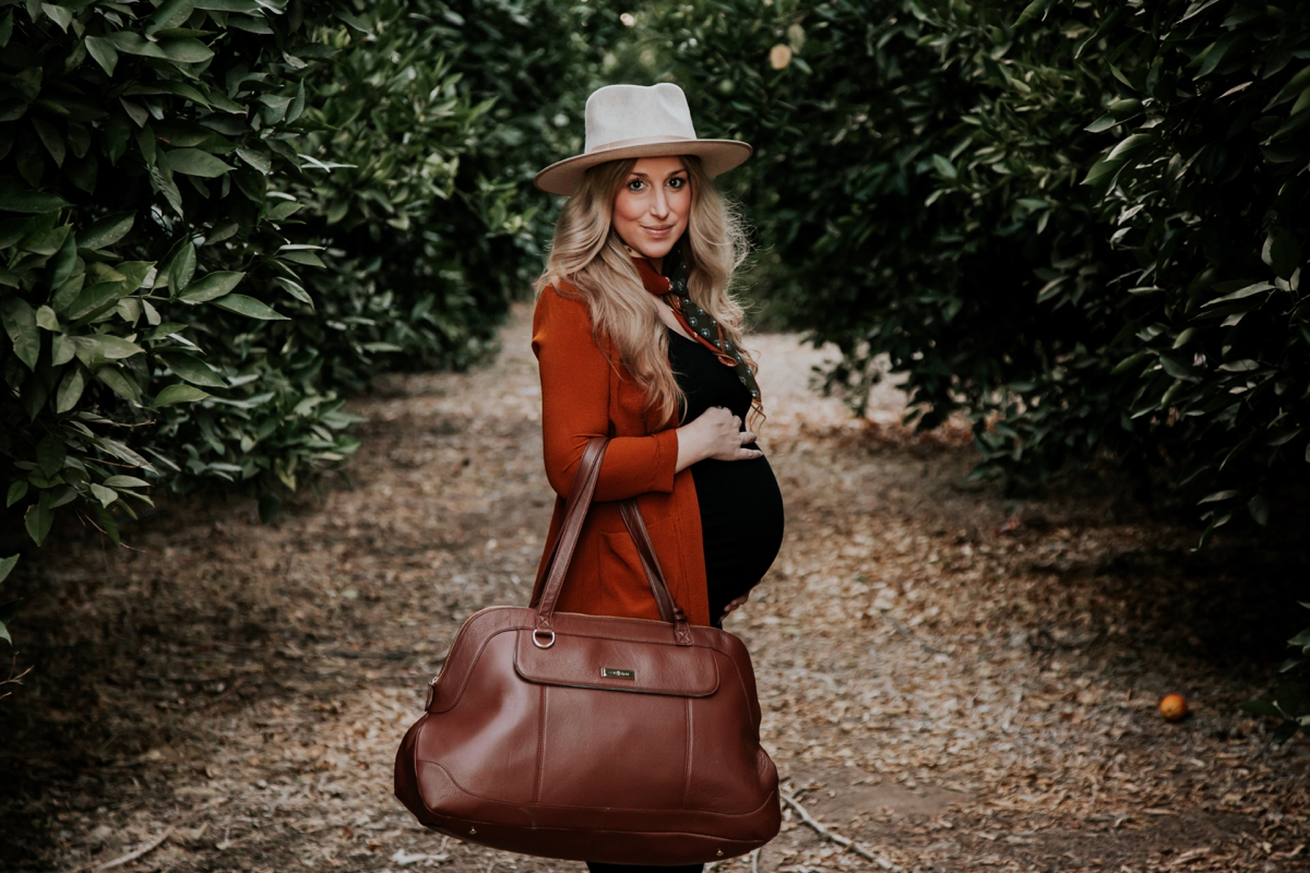 Kandis_Marino_Photography_Lifestyle_Lily_Jade_Mom_Blogger_Diaper_Bag_Weekender_Bag_0032.jpg