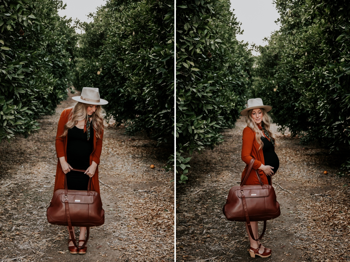 Kandis_Marino_Photography_Lifestyle_Lily_Jade_Mom_Blogger_Diaper_Bag_Weekender_Bag_0033.jpg