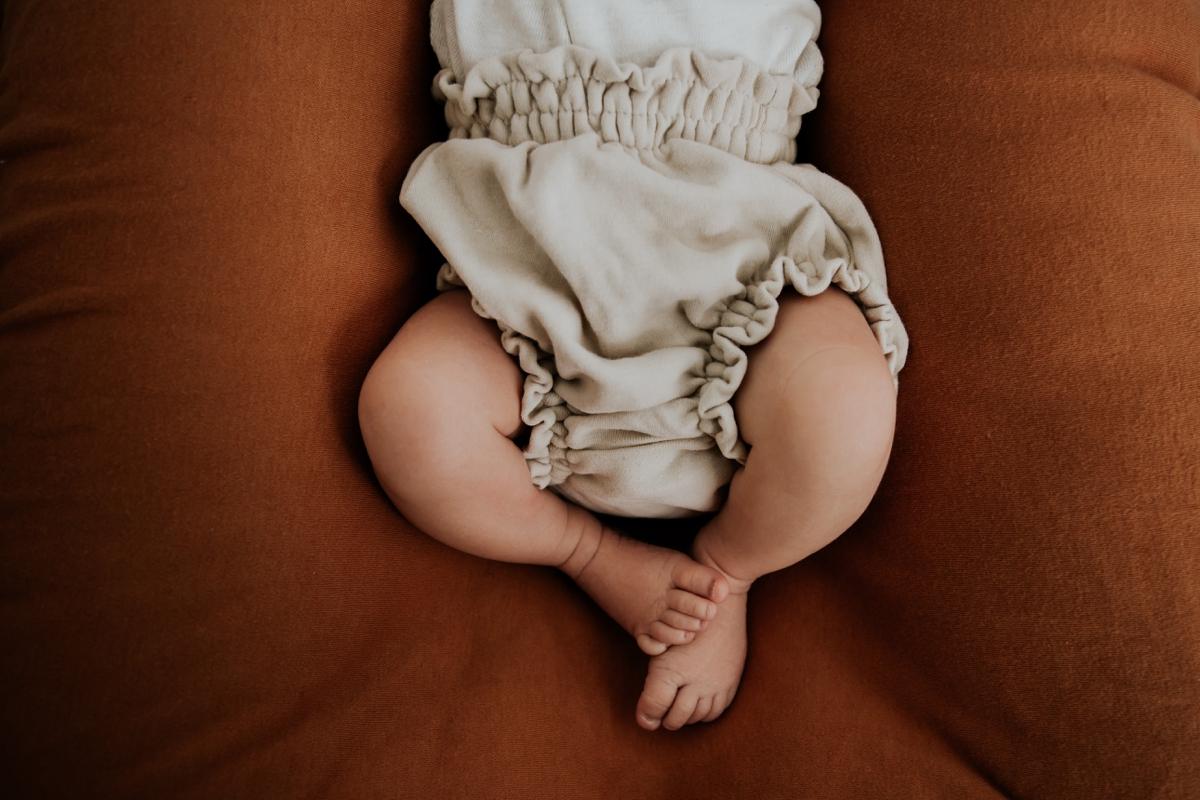 Kandis_Marino_Photography_Lifestyle_Baby_Boho_Modern_Rainbow_Bohemian_Gender_Neutral_Hip_Sunshine_Nursery_Unique_Mom_Blogger_Mommy_Blog_Newborn_pregnancy_0058.jpg