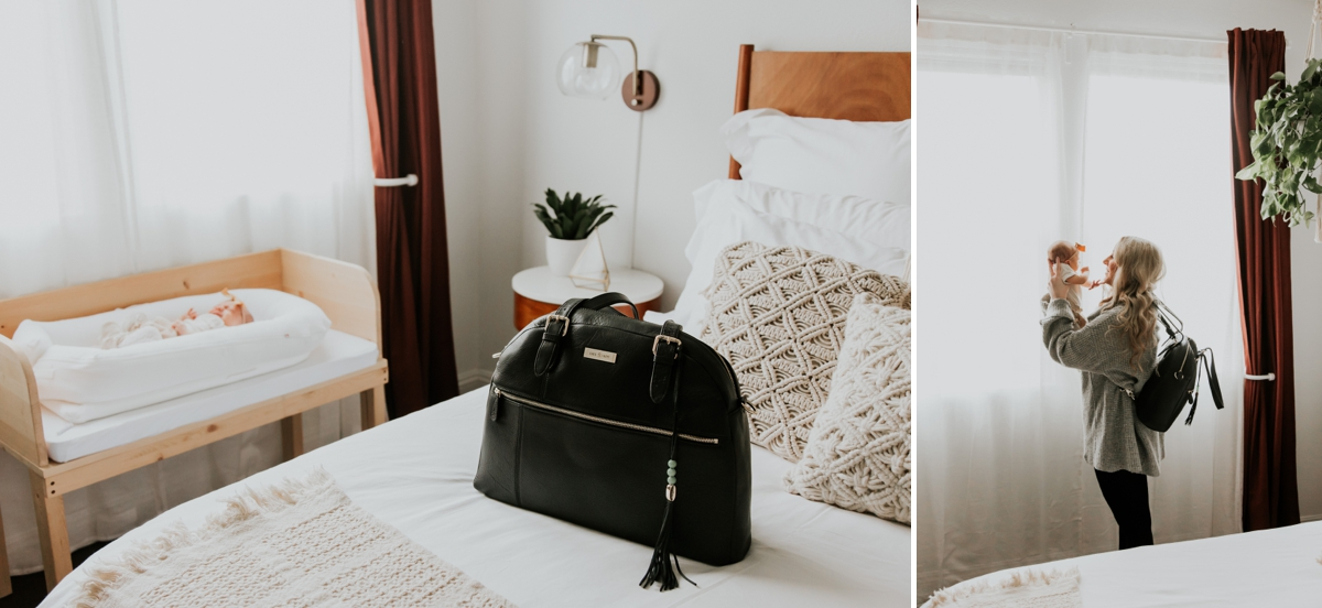 Kandis_Marino_Photography_Lifestyle_Lily_Jade_Diaper_Bag_Influencer_Abassador_Boho_Room_Home_Design_Decor_Modern_Mid_Century_Baby_Mom_Blogger_Mommy_Blog_Newborn_Pregnancy_0007.jpg