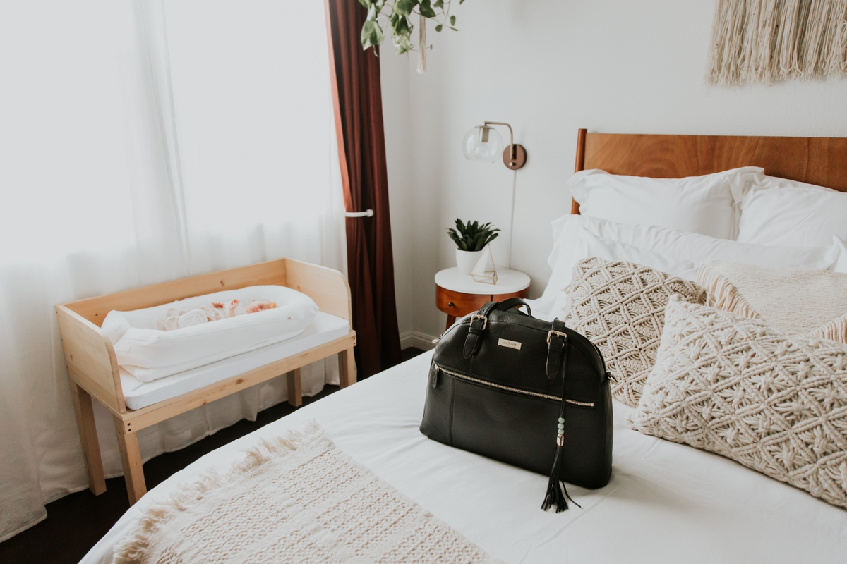 Kandis_Marino_Photography_Lifestyle_Lily_Jade_Diaper_Bag_Influencer_Abassador_Boho_Room_Home_Design_Decor_Modern_Mid_Century_Baby_Mom_Blogger_Mommy_Blog_Newborn_Pregnancy_0008.jpg