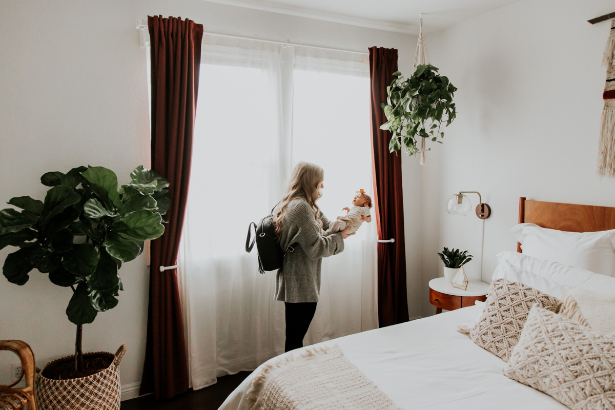 Kandis_Marino_Photography_Lifestyle_Lily_Jade_Diaper_Bag_Influencer_Abassador_Boho_Room_Home_Design_Decor_Modern_Mid_Century_Baby_Mom_Blogger_Mommy_Blog_Newborn_Pregnancy_0001.jpg