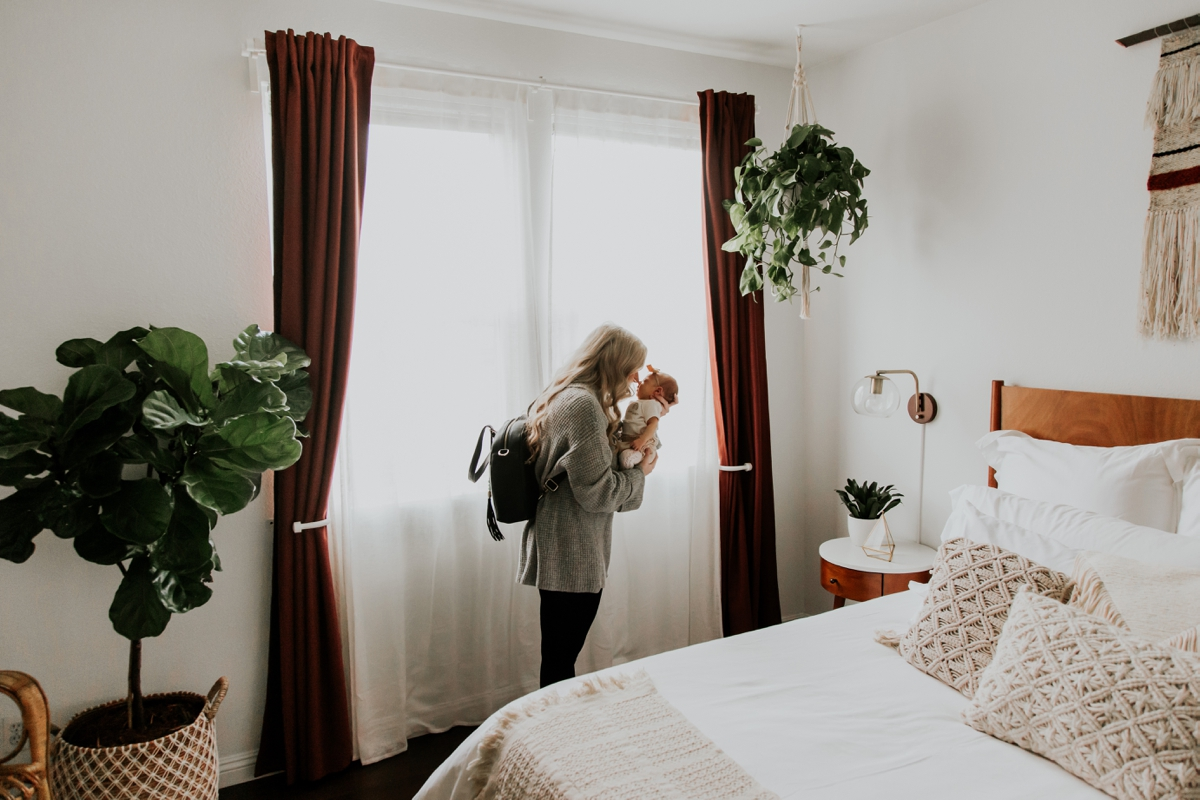 Kandis_Marino_Photography_Lifestyle_Lily_Jade_Diaper_Bag_Influencer_Abassador_Boho_Room_Home_Design_Decor_Modern_Mid_Century_Baby_Mom_Blogger_Mommy_Blog_Newborn_Pregnancy_0002.jpg