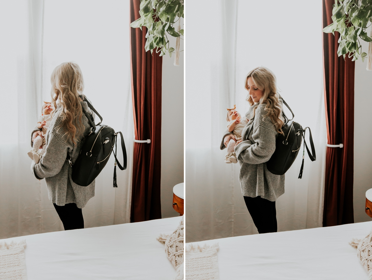 Kandis_Marino_Photography_Lifestyle_Lily_Jade_Diaper_Bag_Influencer_Abassador_Boho_Room_Home_Design_Decor_Modern_Mid_Century_Baby_Mom_Blogger_Mommy_Blog_Newborn_Pregnancy_0004.jpg