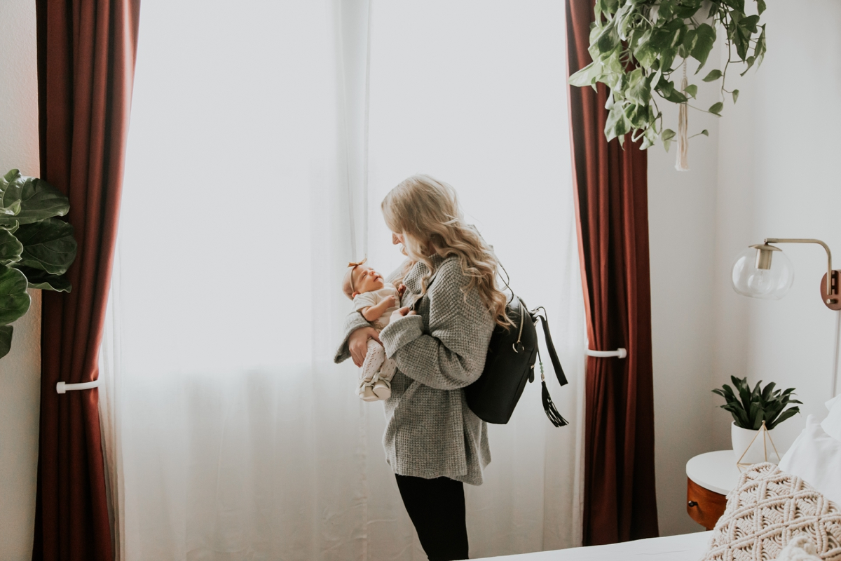 Kandis_Marino_Photography_Lifestyle_Lily_Jade_Diaper_Bag_Influencer_Abassador_Boho_Room_Home_Design_Decor_Modern_Mid_Century_Baby_Mom_Blogger_Mommy_Blog_Newborn_Pregnancy_0006.jpg