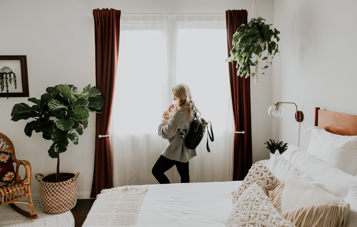 Kandis_Marino_Photography_Lifestyle_Lily_Jade_Diaper_Bag_Influencer_Abassador_Boho_Room_Home_Design_Decor_Modern_Mid_Century_Baby_Mom_Blogger_Mommy_Blog_Newborn_Pregnancy_0012.jpg