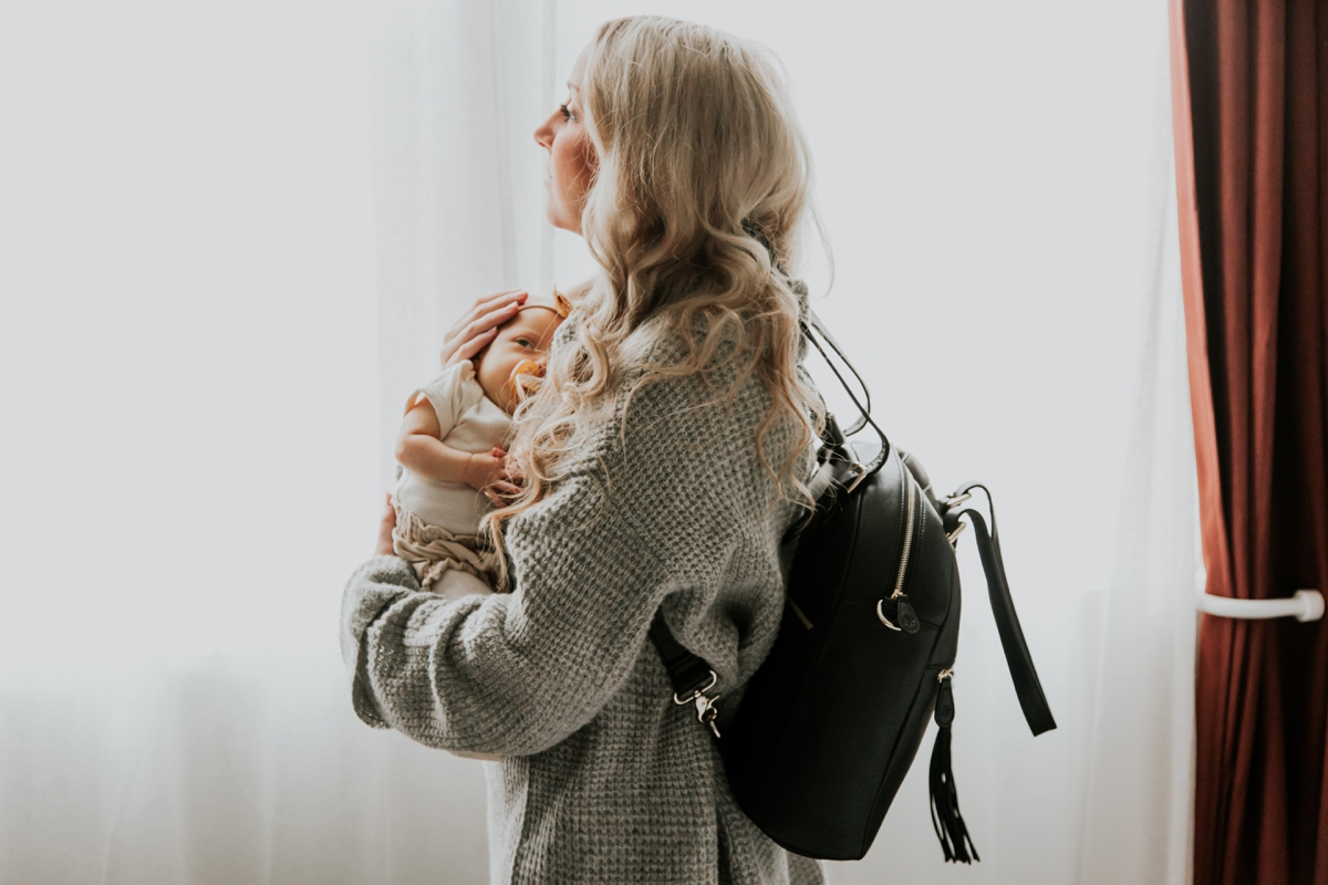 Kandis_Marino_Photography_Lifestyle_Lily_Jade_Diaper_Bag_Influencer_Abassador_Boho_Room_Home_Design_Decor_Modern_Mid_Century_Baby_Mom_Blogger_Mommy_Blog_Newborn_Pregnancy_0014.jpg