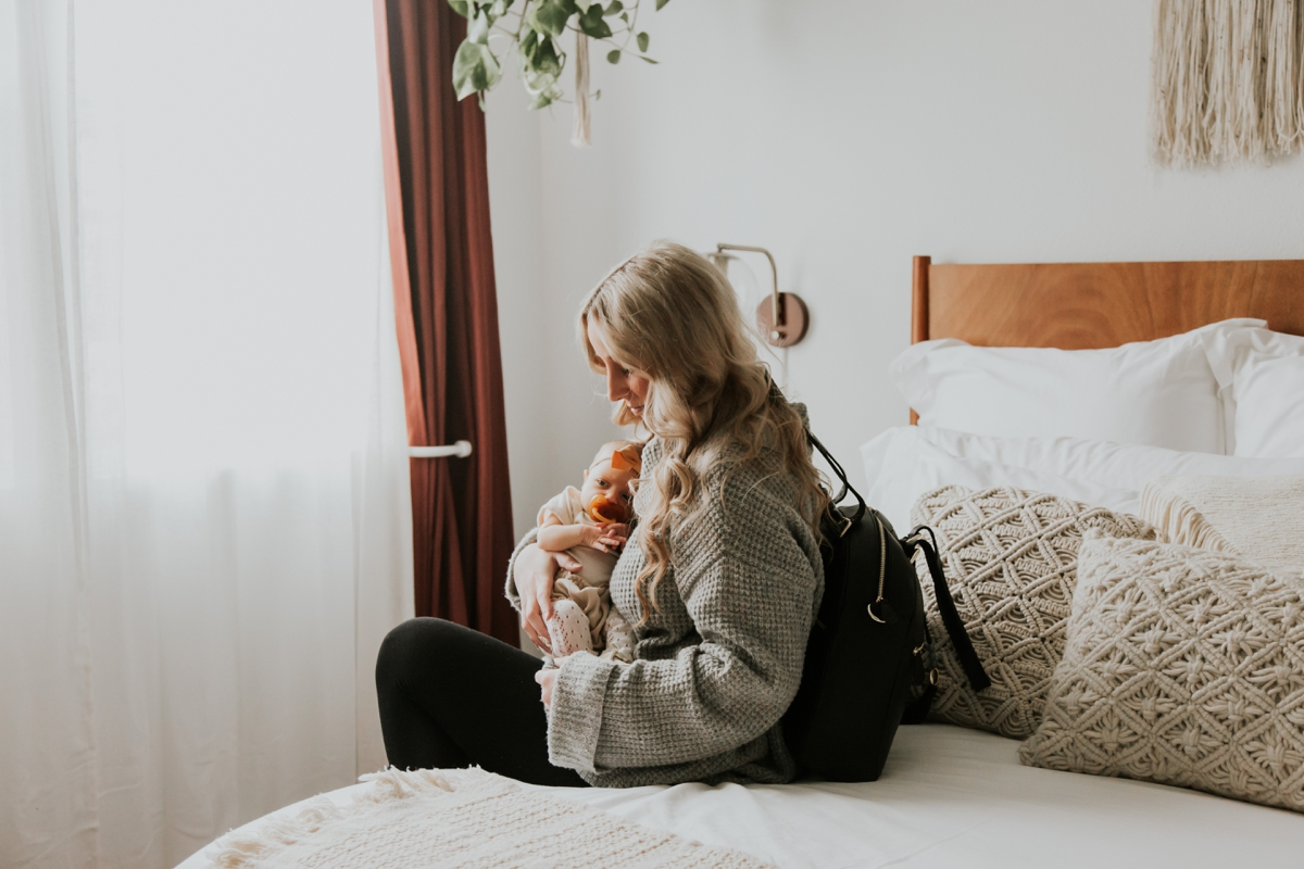 Kandis_Marino_Photography_Lifestyle_Lily_Jade_Diaper_Bag_Influencer_Abassador_Boho_Room_Home_Design_Decor_Modern_Mid_Century_Baby_Mom_Blogger_Mommy_Blog_Newborn_Pregnancy_0017.jpg