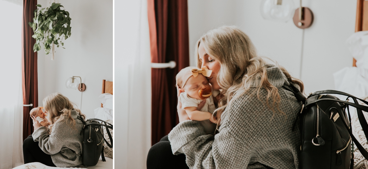 Kandis_Marino_Photography_Lifestyle_Lily_Jade_Diaper_Bag_Influencer_Abassador_Boho_Room_Home_Design_Decor_Modern_Mid_Century_Baby_Mom_Blogger_Mommy_Blog_Newborn_Pregnancy_0020.jpg