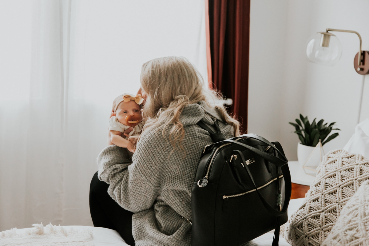 Kandis_Marino_Photography_Lifestyle_Lily_Jade_Diaper_Bag_Influencer_Abassador_Boho_Room_Home_Design_Decor_Modern_Mid_Century_Baby_Mom_Blogger_Mommy_Blog_Newborn_Pregnancy_0021.jpg
