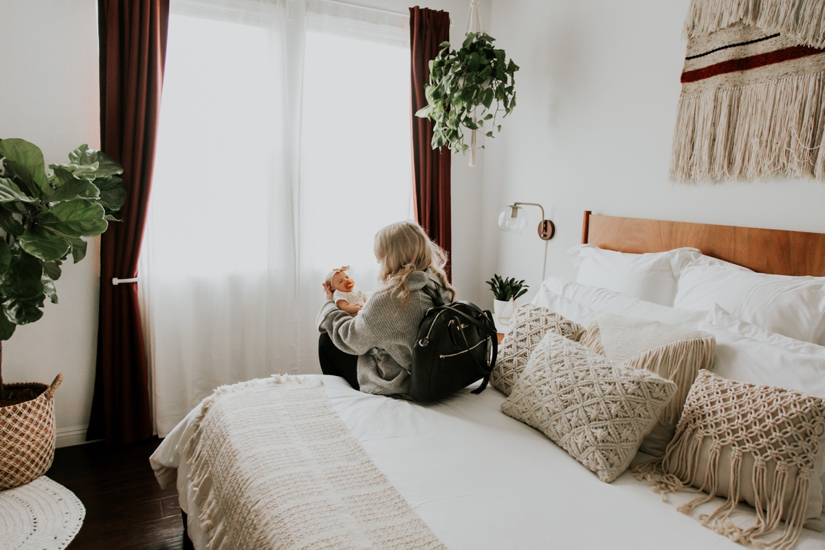 Kandis_Marino_Photography_Lifestyle_Lily_Jade_Diaper_Bag_Influencer_Abassador_Boho_Room_Home_Design_Decor_Modern_Mid_Century_Baby_Mom_Blogger_Mommy_Blog_Newborn_Pregnancy_0022.jpg