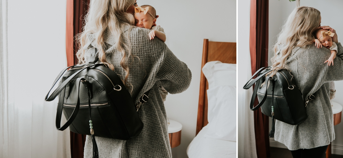 Kandis_Marino_Photography_Lifestyle_Lily_Jade_Diaper_Bag_Influencer_Abassador_Boho_Room_Home_Design_Decor_Modern_Mid_Century_Baby_Mom_Blogger_Mommy_Blog_Newborn_Pregnancy_0023.jpg