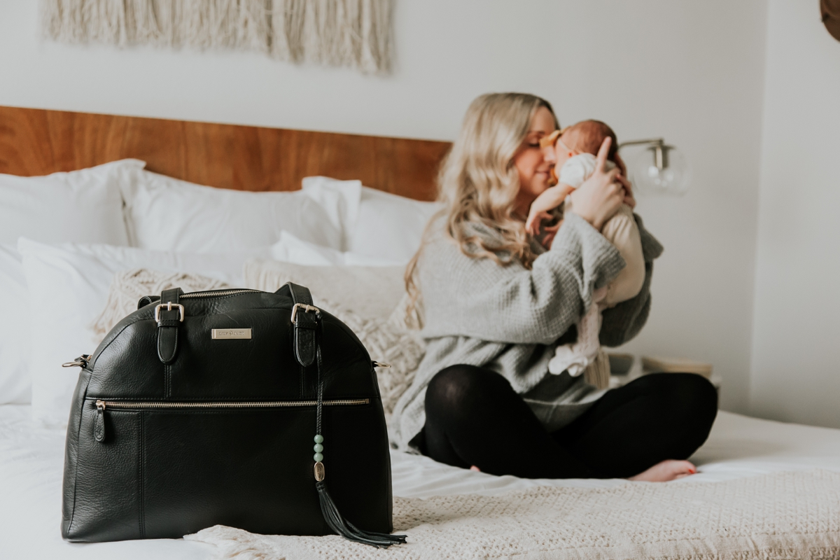 Kandis_Marino_Photography_Lifestyle_Lily_Jade_Diaper_Bag_Influencer_Abassador_Boho_Room_Home_Design_Decor_Modern_Mid_Century_Baby_Mom_Blogger_Mommy_Blog_Newborn_Pregnancy_0024.jpg