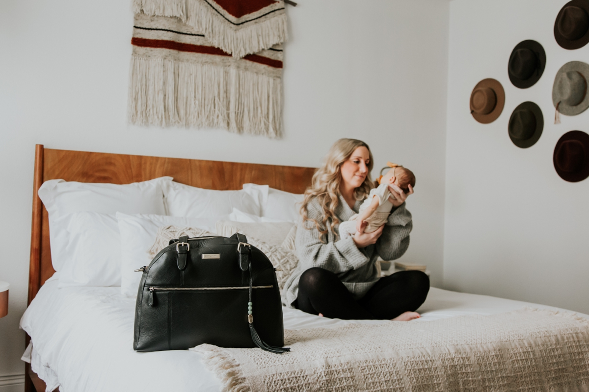 Kandis_Marino_Photography_Lifestyle_Lily_Jade_Diaper_Bag_Influencer_Abassador_Boho_Room_Home_Design_Decor_Modern_Mid_Century_Baby_Mom_Blogger_Mommy_Blog_Newborn_Pregnancy_0025.jpg