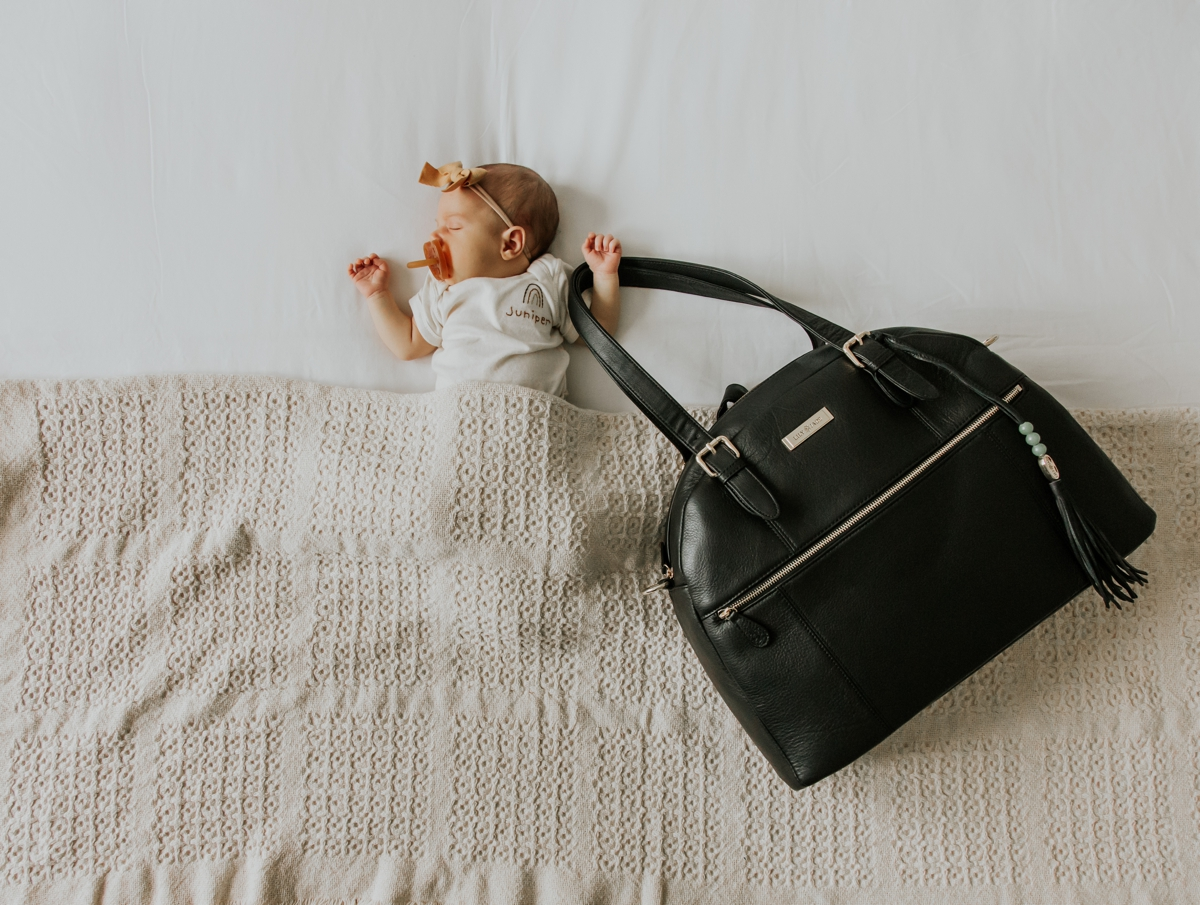 Kandis_Marino_Photography_Lifestyle_Lily_Jade_Diaper_Bag_Influencer_Abassador_Boho_Room_Home_Design_Decor_Modern_Mid_Century_Baby_Mom_Blogger_Mommy_Blog_Newborn_Pregnancy_0026.jpg