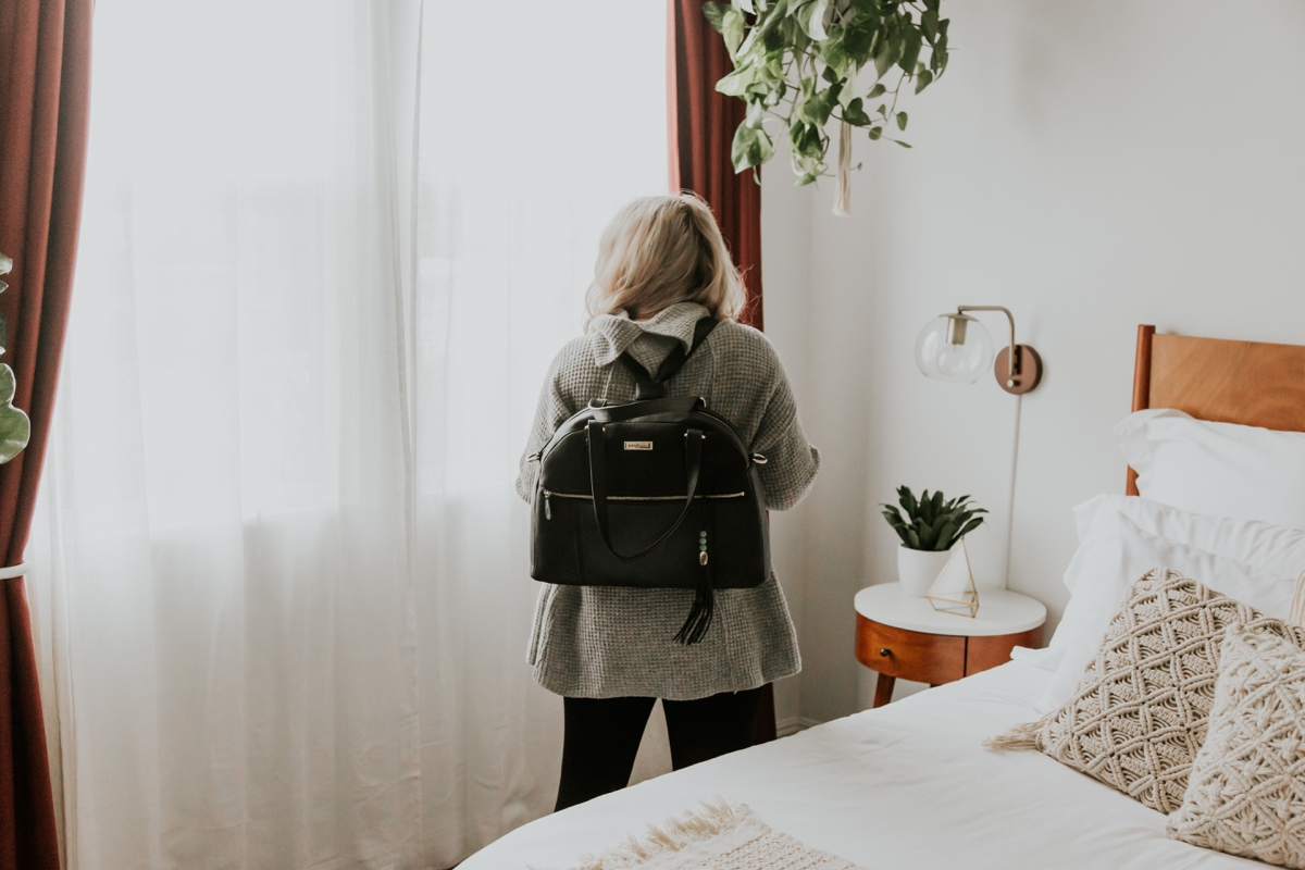 Kandis_Marino_Photography_Lifestyle_Lily_Jade_Diaper_Bag_Influencer_Abassador_Boho_Room_Home_Design_Decor_Modern_Mid_Century_Baby_Mom_Blogger_Mommy_Blog_Newborn_Pregnancy_0027.jpg