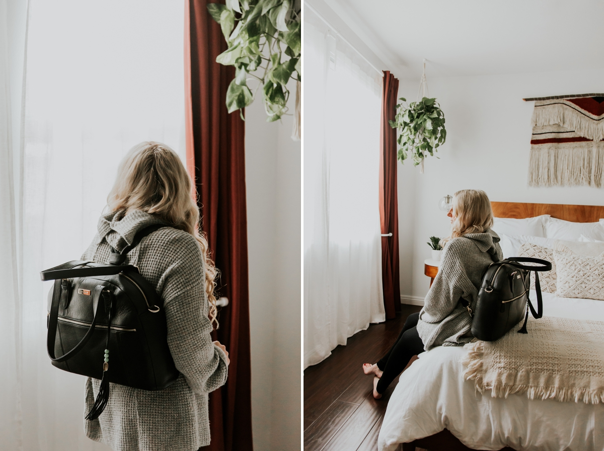Kandis_Marino_Photography_Lifestyle_Lily_Jade_Diaper_Bag_Influencer_Abassador_Boho_Room_Home_Design_Decor_Modern_Mid_Century_Baby_Mom_Blogger_Mommy_Blog_Newborn_Pregnancy_0030.jpg