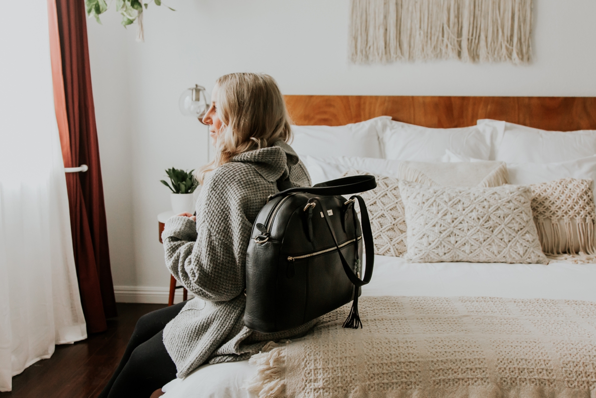 Kandis_Marino_Photography_Lifestyle_Lily_Jade_Diaper_Bag_Influencer_Abassador_Boho_Room_Home_Design_Decor_Modern_Mid_Century_Baby_Mom_Blogger_Mommy_Blog_Newborn_Pregnancy_0031.jpg