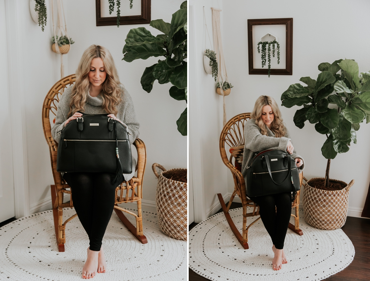 Kandis_Marino_Photography_Lifestyle_Lily_Jade_Diaper_Bag_Influencer_Abassador_Boho_Room_Home_Design_Decor_Modern_Mid_Century_Baby_Mom_Blogger_Mommy_Blog_Newborn_Pregnancy_0033.jpg