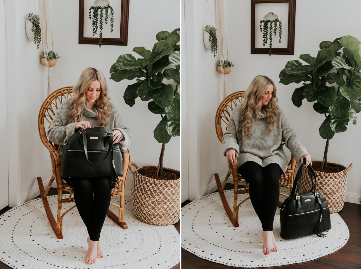 Kandis_Marino_Photography_Lifestyle_Lily_Jade_Diaper_Bag_Influencer_Abassador_Boho_Room_Home_Design_Decor_Modern_Mid_Century_Baby_Mom_Blogger_Mommy_Blog_Newborn_Pregnancy_0034.jpg