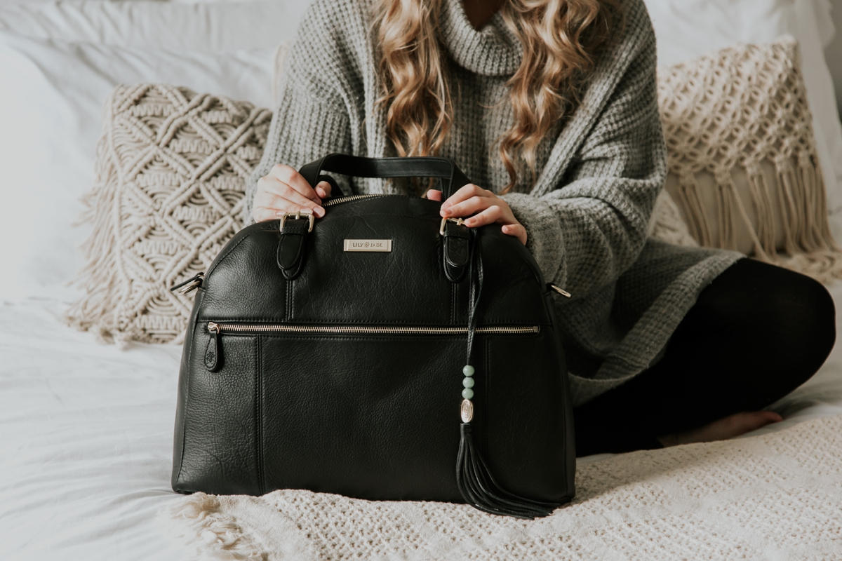 Kandis_Marino_Photography_Lifestyle_Lily_Jade_Diaper_Bag_Influencer_Abassador_Boho_Room_Home_Design_Decor_Modern_Mid_Century_Baby_Mom_Blogger_Mommy_Blog_Newborn_Pregnancy_0035.jpg