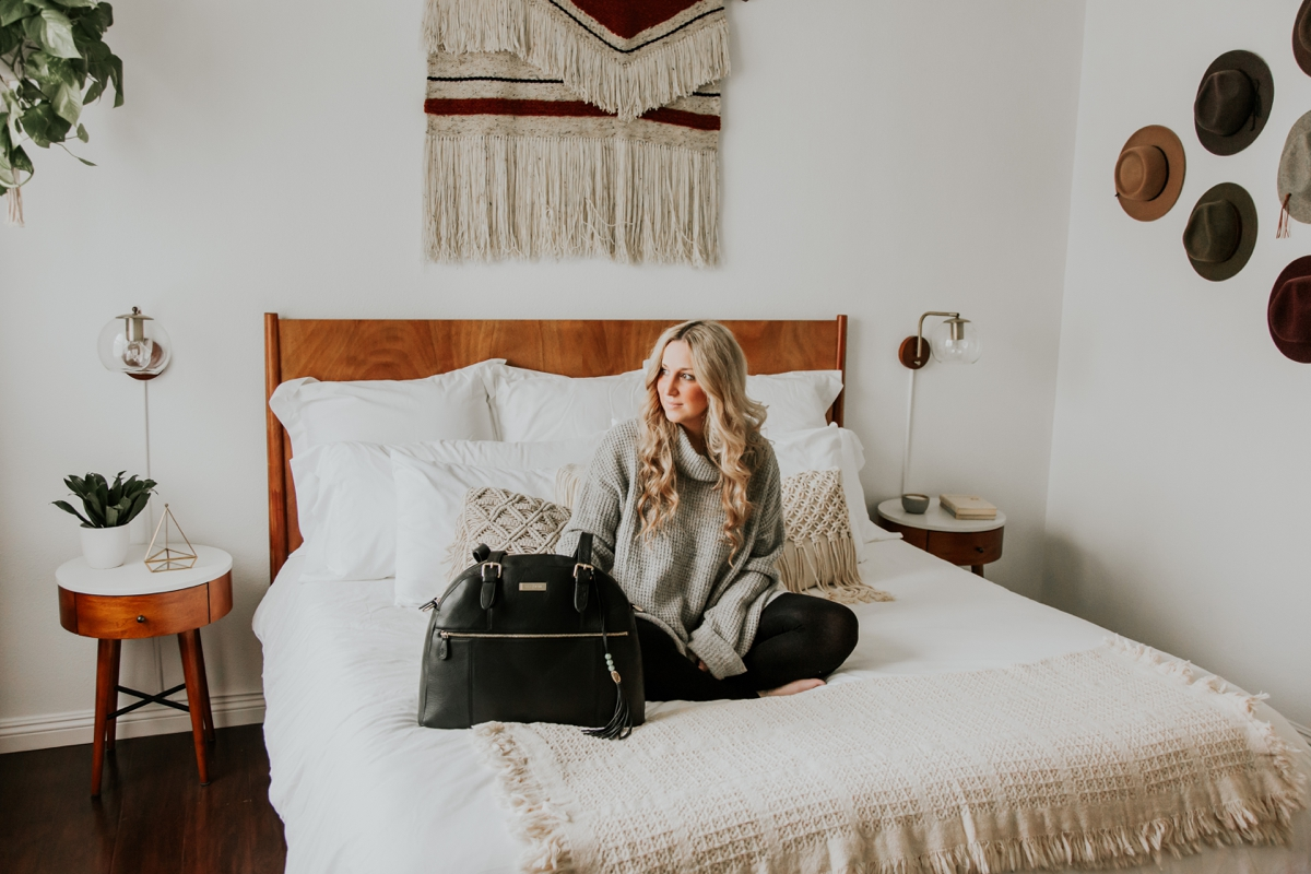 Kandis_Marino_Photography_Lifestyle_Lily_Jade_Diaper_Bag_Influencer_Abassador_Boho_Room_Home_Design_Decor_Modern_Mid_Century_Baby_Mom_Blogger_Mommy_Blog_Newborn_Pregnancy_0038.jpg