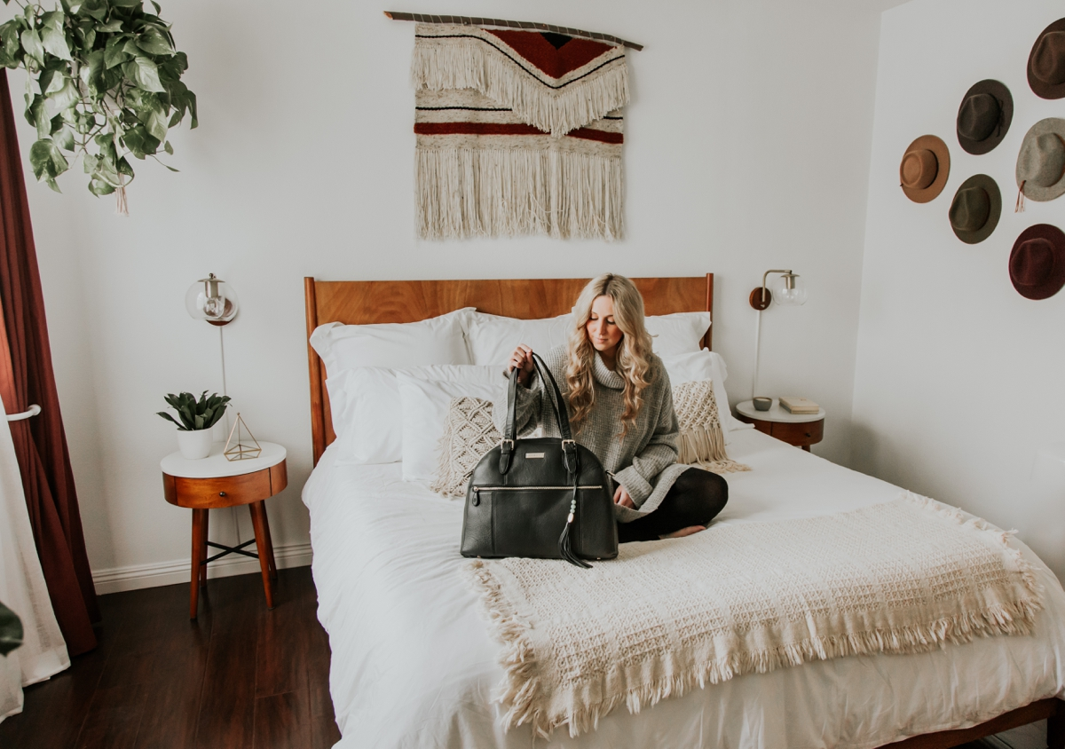 Kandis_Marino_Photography_Lifestyle_Lily_Jade_Diaper_Bag_Influencer_Abassador_Boho_Room_Home_Design_Decor_Modern_Mid_Century_Baby_Mom_Blogger_Mommy_Blog_Newborn_Pregnancy_0037.jpg