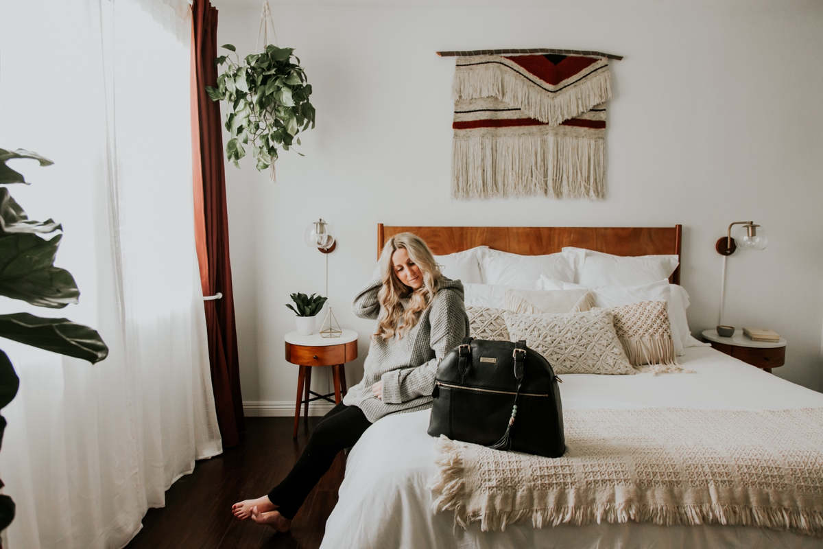 Kandis_Marino_Photography_Lifestyle_Lily_Jade_Diaper_Bag_Influencer_Abassador_Boho_Room_Home_Design_Decor_Modern_Mid_Century_Baby_Mom_Blogger_Mommy_Blog_Newborn_Pregnancy_0040.jpg