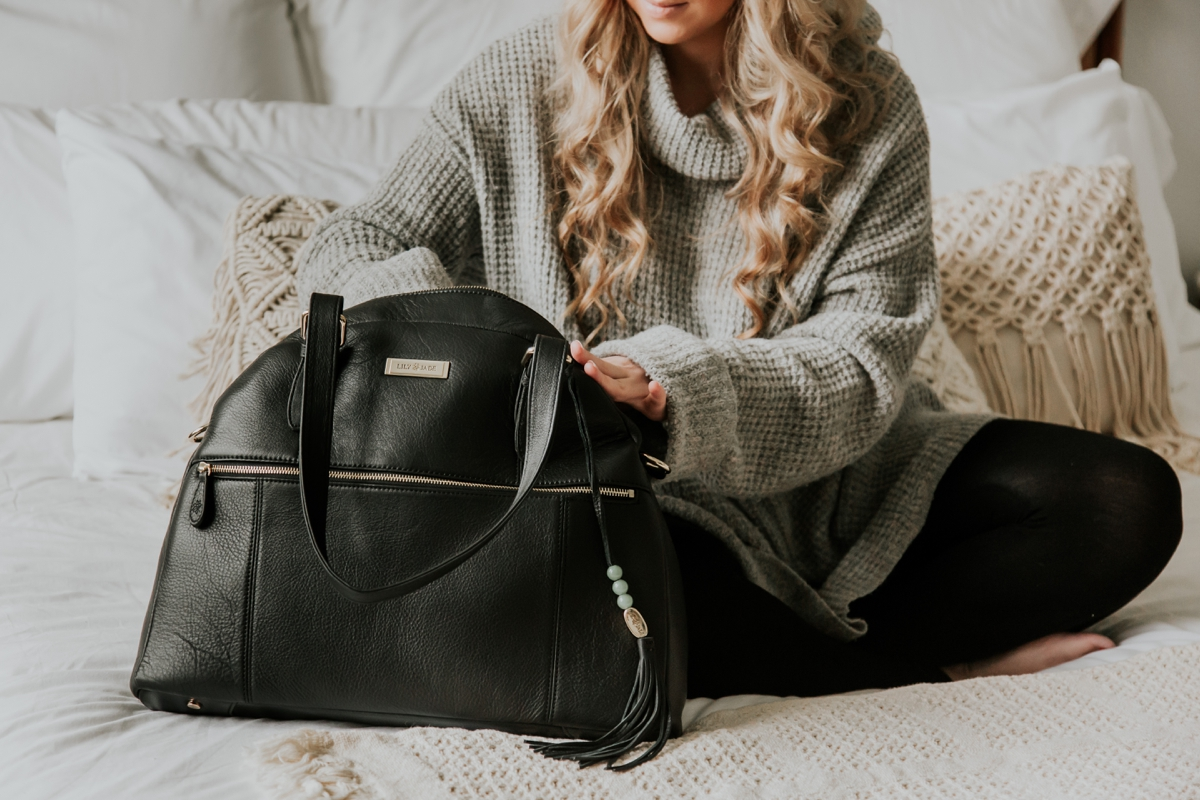 Kandis_Marino_Photography_Lifestyle_Lily_Jade_Diaper_Bag_Influencer_Abassador_Boho_Room_Home_Design_Decor_Modern_Mid_Century_Baby_Mom_Blogger_Mommy_Blog_Newborn_Pregnancy_0039.jpg