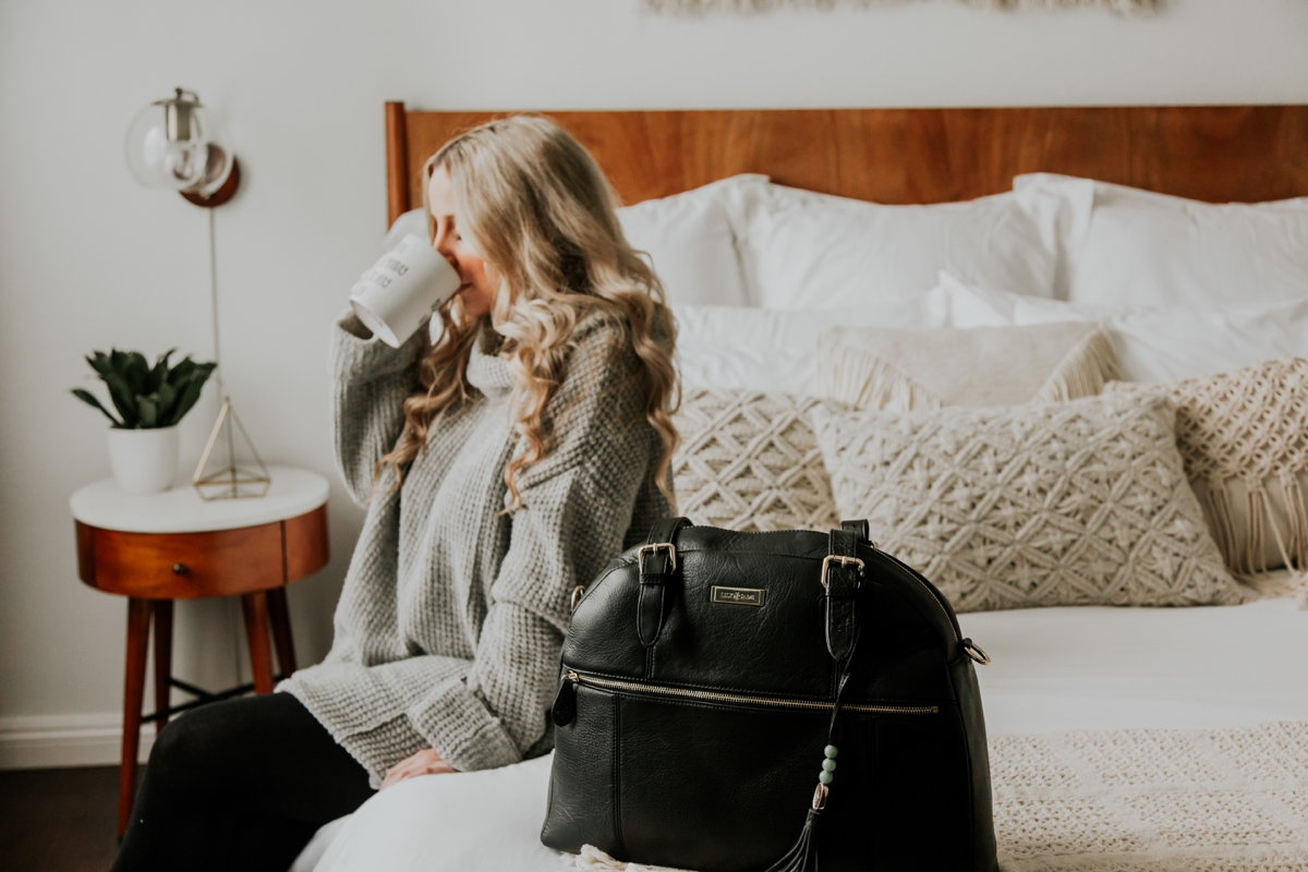 Kandis_Marino_Photography_Lifestyle_Lily_Jade_Diaper_Bag_Influencer_Abassador_Boho_Room_Home_Design_Decor_Modern_Mid_Century_Baby_Mom_Blogger_Mommy_Blog_Newborn_Pregnancy_0041.jpg