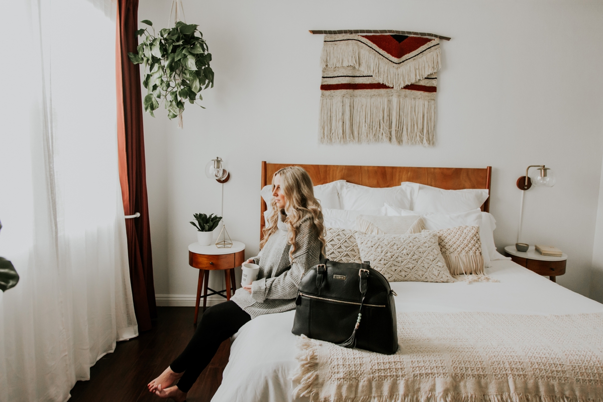 Kandis_Marino_Photography_Lifestyle_Lily_Jade_Diaper_Bag_Influencer_Abassador_Boho_Room_Home_Design_Decor_Modern_Mid_Century_Baby_Mom_Blogger_Mommy_Blog_Newborn_Pregnancy_0042.jpg