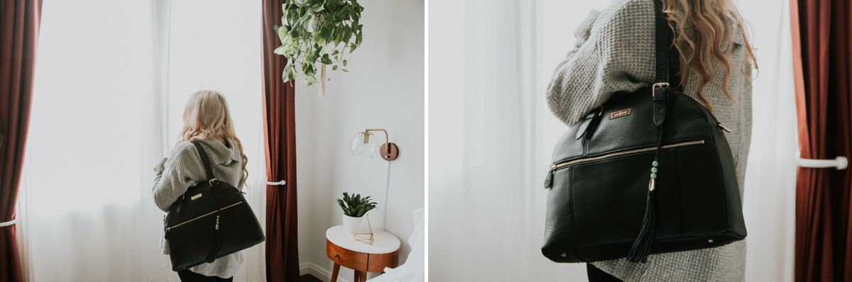 Kandis_Marino_Photography_Lifestyle_Lily_Jade_Diaper_Bag_Influencer_Abassador_Boho_Room_Home_Design_Decor_Modern_Mid_Century_Baby_Mom_Blogger_Mommy_Blog_Newborn_Pregnancy_0044.jpg