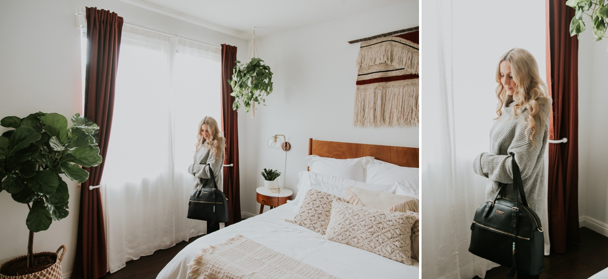 Kandis_Marino_Photography_Lifestyle_Lily_Jade_Diaper_Bag_Influencer_Abassador_Boho_Room_Home_Design_Decor_Modern_Mid_Century_Baby_Mom_Blogger_Mommy_Blog_Newborn_Pregnancy_0043.jpg