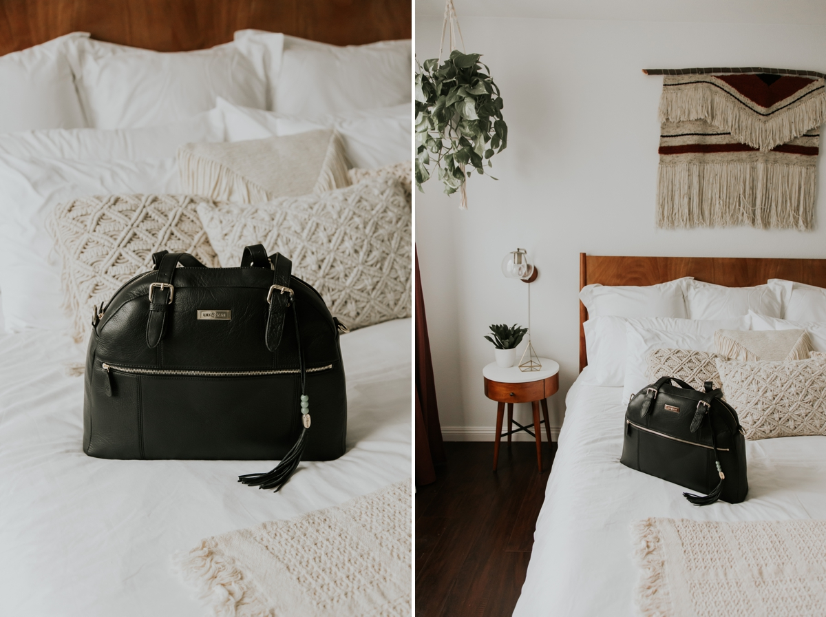 Kandis_Marino_Photography_Lifestyle_Lily_Jade_Diaper_Bag_Influencer_Abassador_Boho_Room_Home_Design_Decor_Modern_Mid_Century_Baby_Mom_Blogger_Mommy_Blog_Newborn_Pregnancy_0046.jpg
