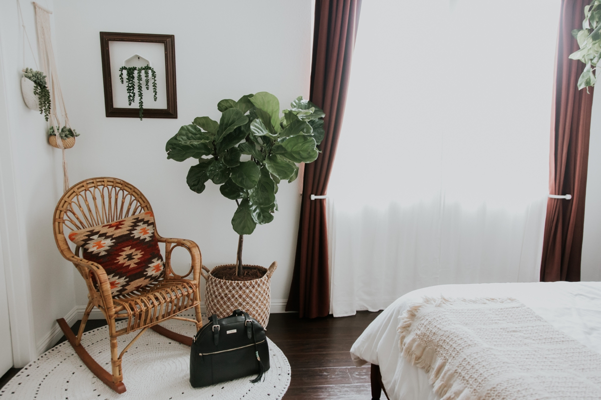 Kandis_Marino_Photography_Lifestyle_Lily_Jade_Diaper_Bag_Influencer_Abassador_Boho_Room_Home_Design_Decor_Modern_Mid_Century_Baby_Mom_Blogger_Mommy_Blog_Newborn_Pregnancy_0048.jpg