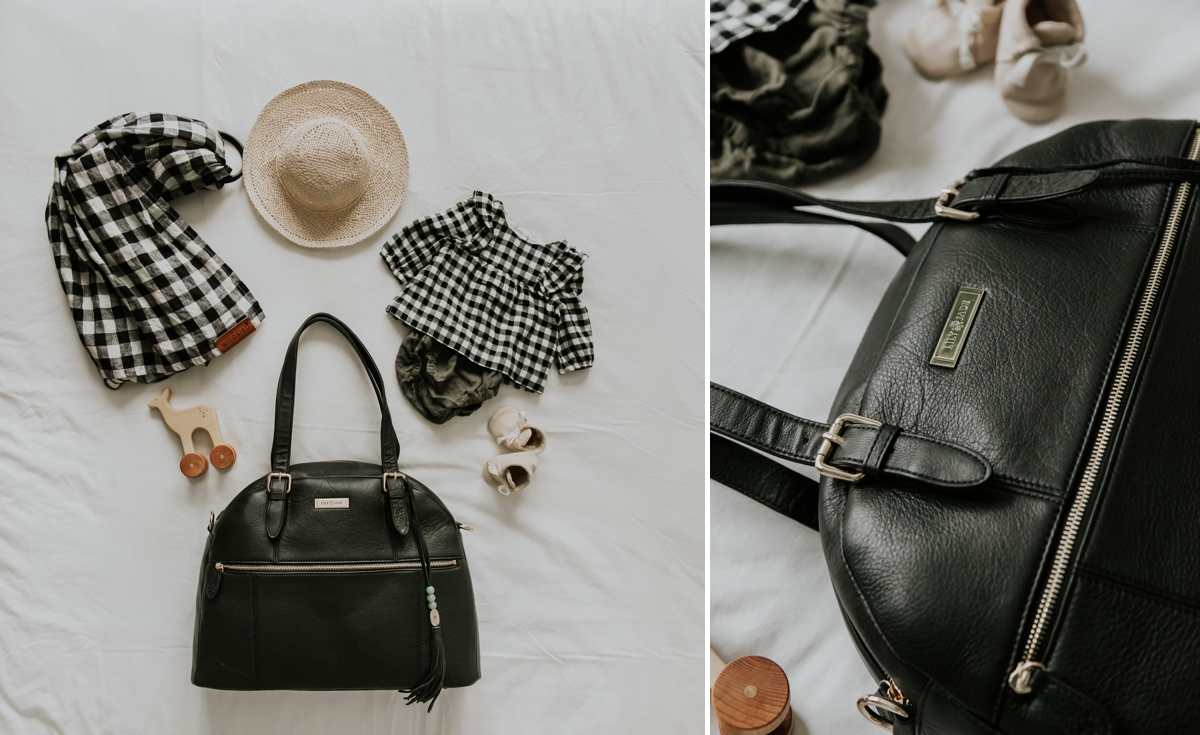 Kandis_Marino_Photography_Lifestyle_Lily_Jade_Diaper_Bag_Influencer_Abassador_Boho_Room_Home_Design_Decor_Modern_Mid_Century_Baby_Mom_Blogger_Mommy_Blog_Newborn_Pregnancy_0050.jpg