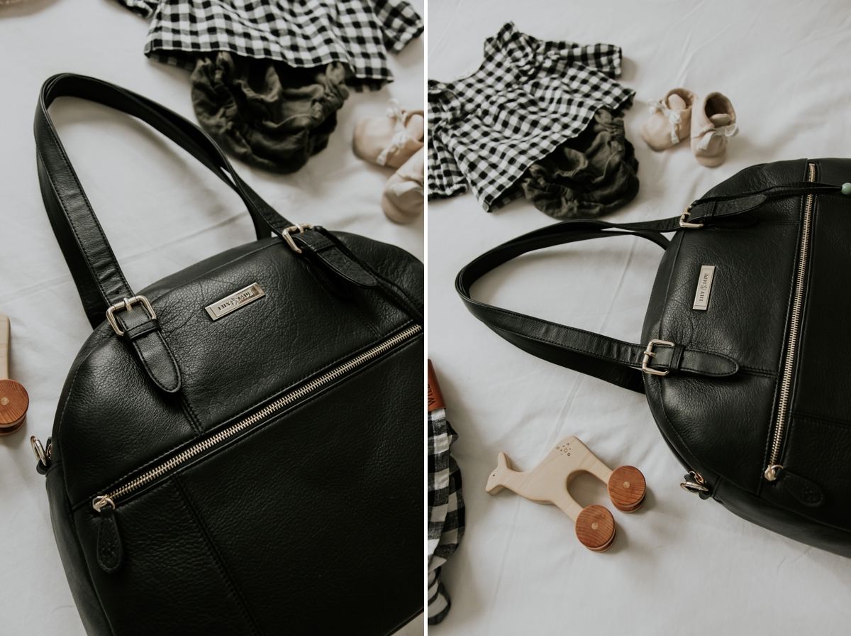 Kandis_Marino_Photography_Lifestyle_Lily_Jade_Diaper_Bag_Influencer_Abassador_Boho_Room_Home_Design_Decor_Modern_Mid_Century_Baby_Mom_Blogger_Mommy_Blog_Newborn_Pregnancy_0051.jpg