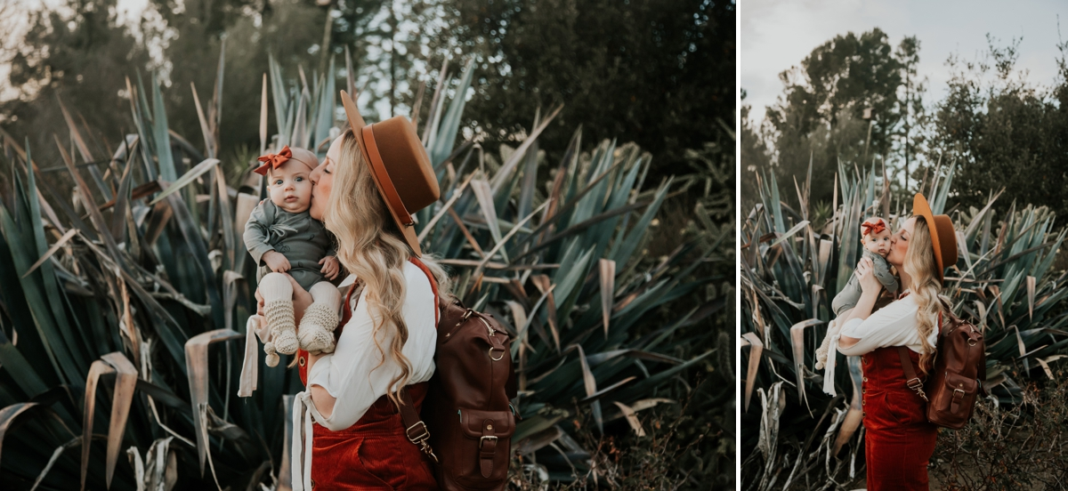 Kandis_Marino_Photography_Lifestyle_Lily_Jade_Diaper_Bag_Influencer_Abassador_Boho_Room_Home_Design_Decor_Modern_Mid_Century_Baby_Mom_Blogger_Mommy_Blog_Newborn_Pregnancy_0070.jpg
