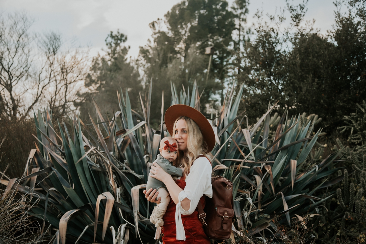 Kandis_Marino_Photography_Lifestyle_Lily_Jade_Diaper_Bag_Influencer_Abassador_Boho_Room_Home_Design_Decor_Modern_Mid_Century_Baby_Mom_Blogger_Mommy_Blog_Newborn_Pregnancy_0069.jpg
