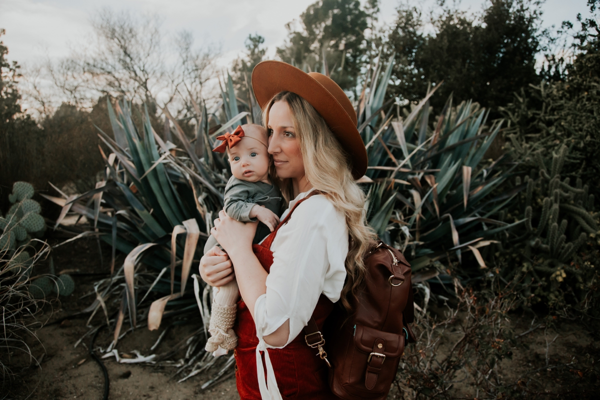 Kandis_Marino_Photography_Lifestyle_Lily_Jade_Diaper_Bag_Influencer_Abassador_Boho_Room_Home_Design_Decor_Modern_Mid_Century_Baby_Mom_Blogger_Mommy_Blog_Newborn_Pregnancy_0071.jpg