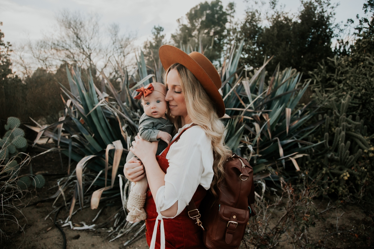 Kandis_Marino_Photography_Lifestyle_Lily_Jade_Diaper_Bag_Influencer_Abassador_Boho_Room_Home_Design_Decor_Modern_Mid_Century_Baby_Mom_Blogger_Mommy_Blog_Newborn_Pregnancy_0072.jpg