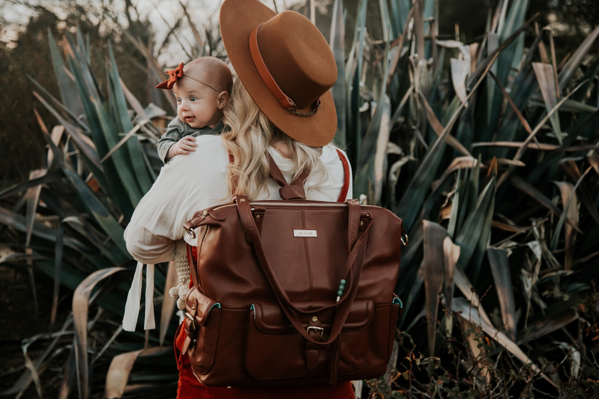 Kandis_Marino_Photography_Lifestyle_Lily_Jade_Diaper_Bag_Influencer_Abassador_Boho_Room_Home_Design_Decor_Modern_Mid_Century_Baby_Mom_Blogger_Mommy_Blog_Newborn_Pregnancy_0075.jpg