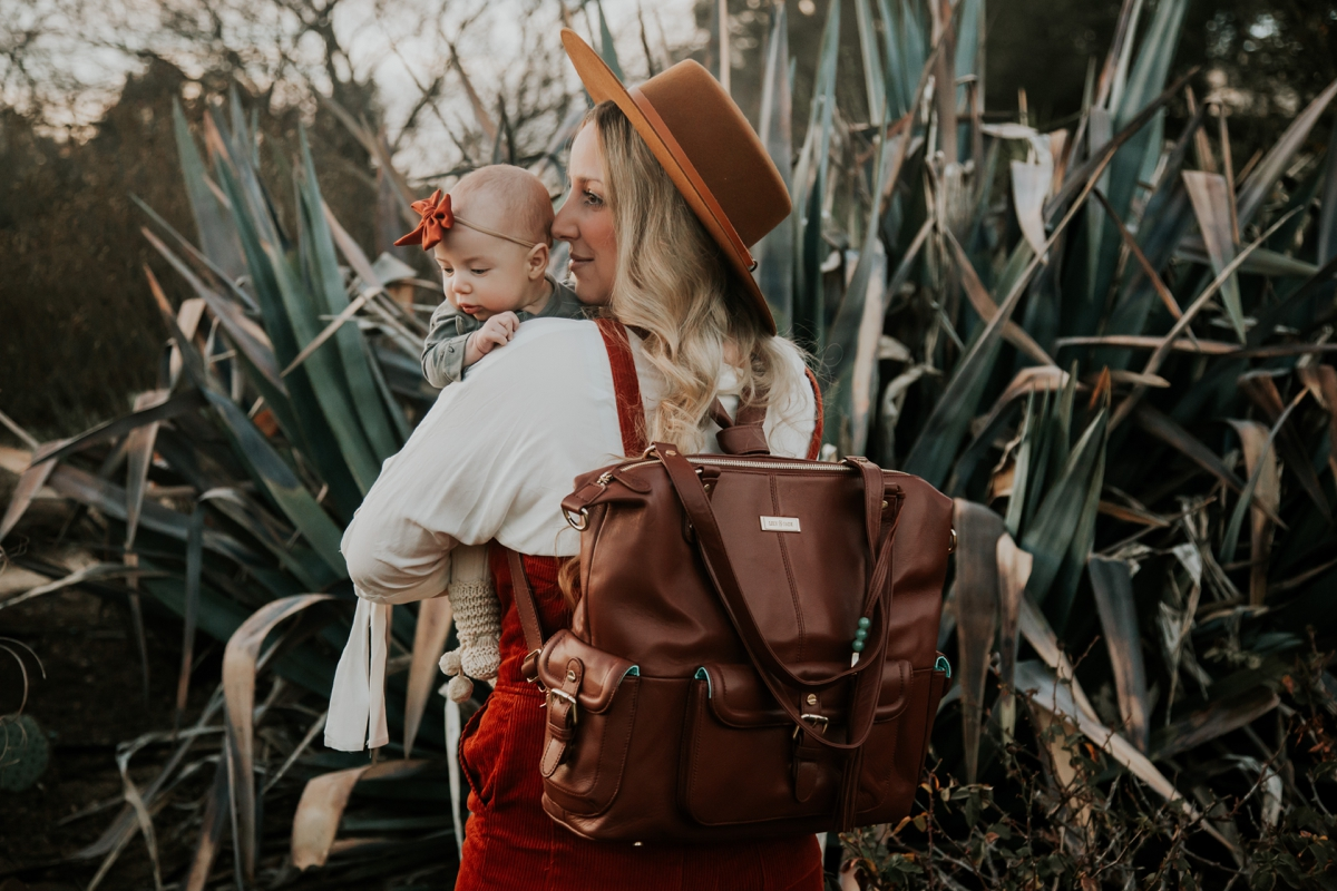 Kandis_Marino_Photography_Lifestyle_Lily_Jade_Diaper_Bag_Influencer_Abassador_Boho_Room_Home_Design_Decor_Modern_Mid_Century_Baby_Mom_Blogger_Mommy_Blog_Newborn_Pregnancy_0076.jpg