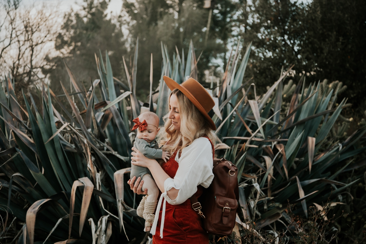 Kandis_Marino_Photography_Lifestyle_Lily_Jade_Diaper_Bag_Influencer_Abassador_Boho_Room_Home_Design_Decor_Modern_Mid_Century_Baby_Mom_Blogger_Mommy_Blog_Newborn_Pregnancy_0077.jpg