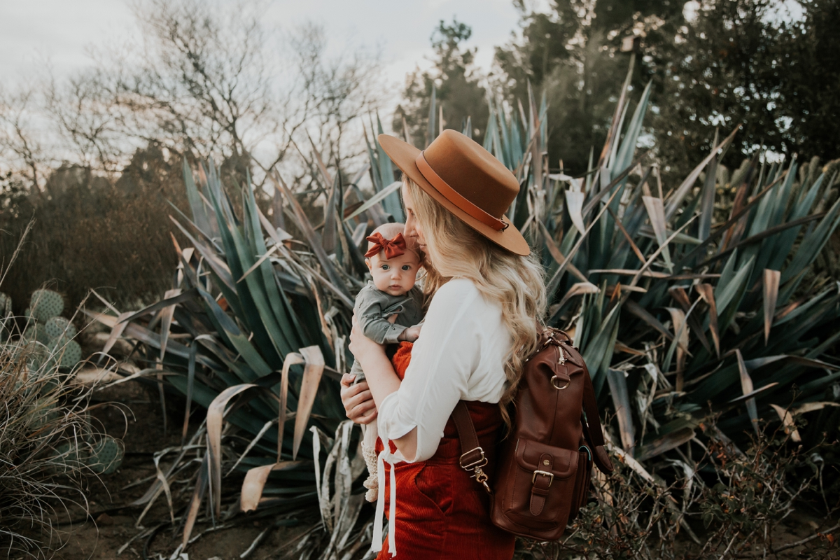 Kandis_Marino_Photography_Lifestyle_Lily_Jade_Diaper_Bag_Influencer_Abassador_Boho_Room_Home_Design_Decor_Modern_Mid_Century_Baby_Mom_Blogger_Mommy_Blog_Newborn_Pregnancy_0078.jpg