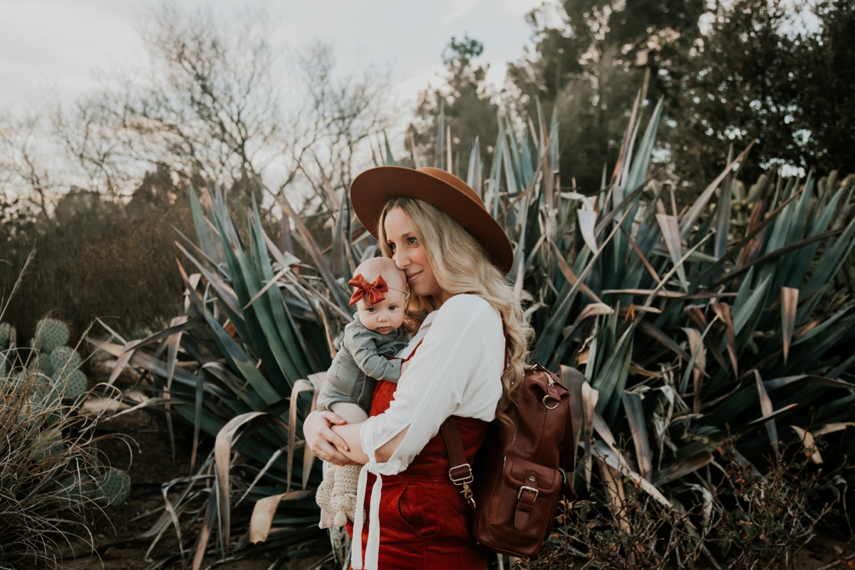 Kandis_Marino_Photography_Lifestyle_Lily_Jade_Diaper_Bag_Influencer_Abassador_Boho_Room_Home_Design_Decor_Modern_Mid_Century_Baby_Mom_Blogger_Mommy_Blog_Newborn_Pregnancy_0079.jpg