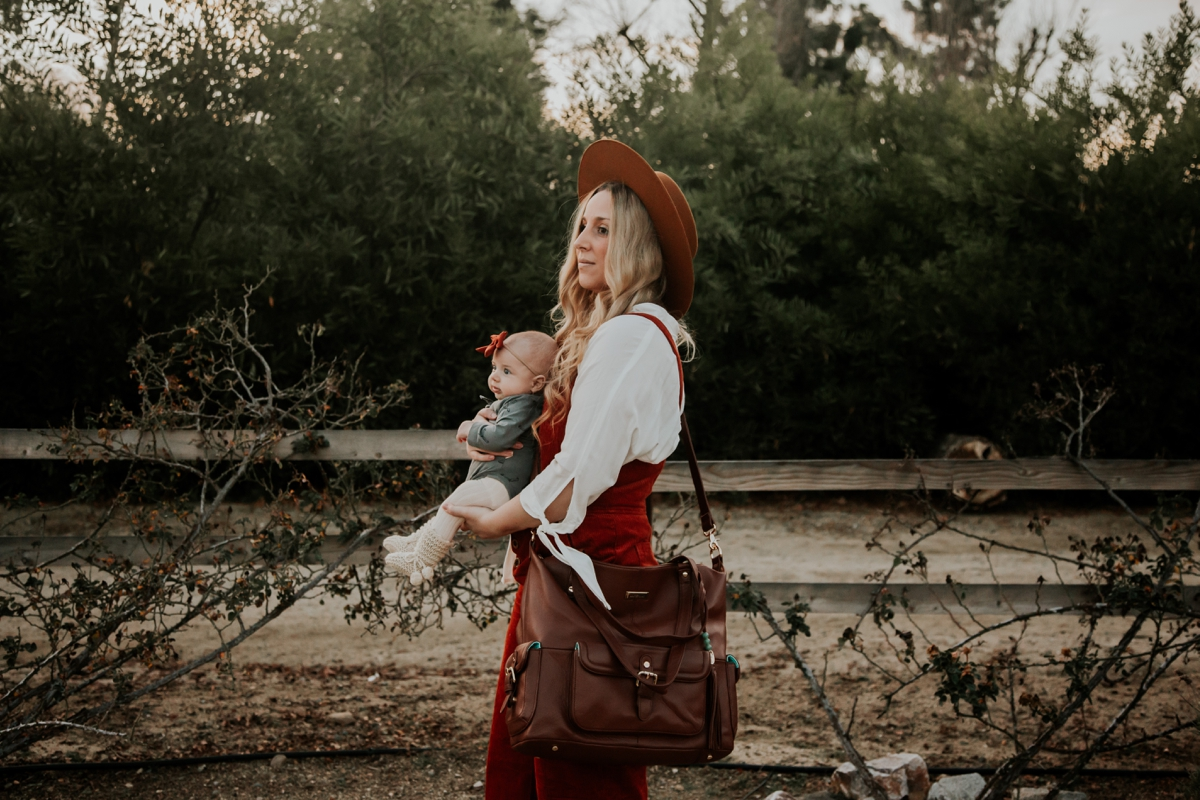 Kandis_Marino_Photography_Lifestyle_Lily_Jade_Diaper_Bag_Influencer_Abassador_Boho_Room_Home_Design_Decor_Modern_Mid_Century_Baby_Mom_Blogger_Mommy_Blog_Newborn_Pregnancy_0086.jpg